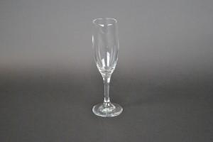 Champagne Flute, 6 oz.