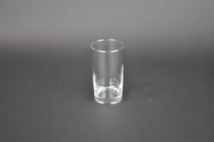 Juice Glass, 7 oz.