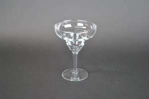 Margarita Glass, 9 oz.