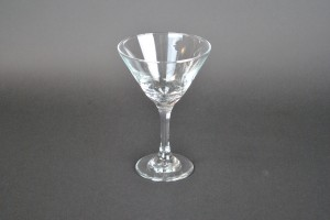 Martini Glass, 9.25 oz.