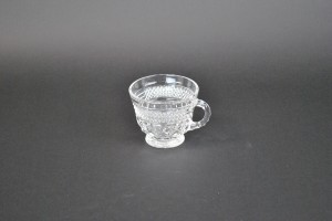Punch Glass, 4 oz.