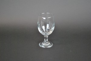 Water Goblet, 11.5 oz.