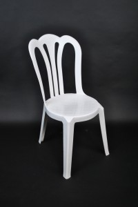 Cafe-Stackable-Resin-Chair