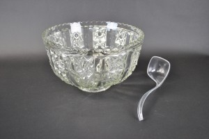 orange-county-party-rental-christal-bowl