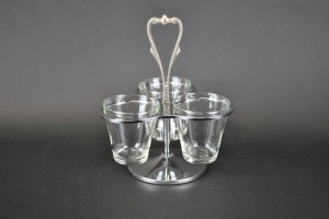 Condiment Server - Small