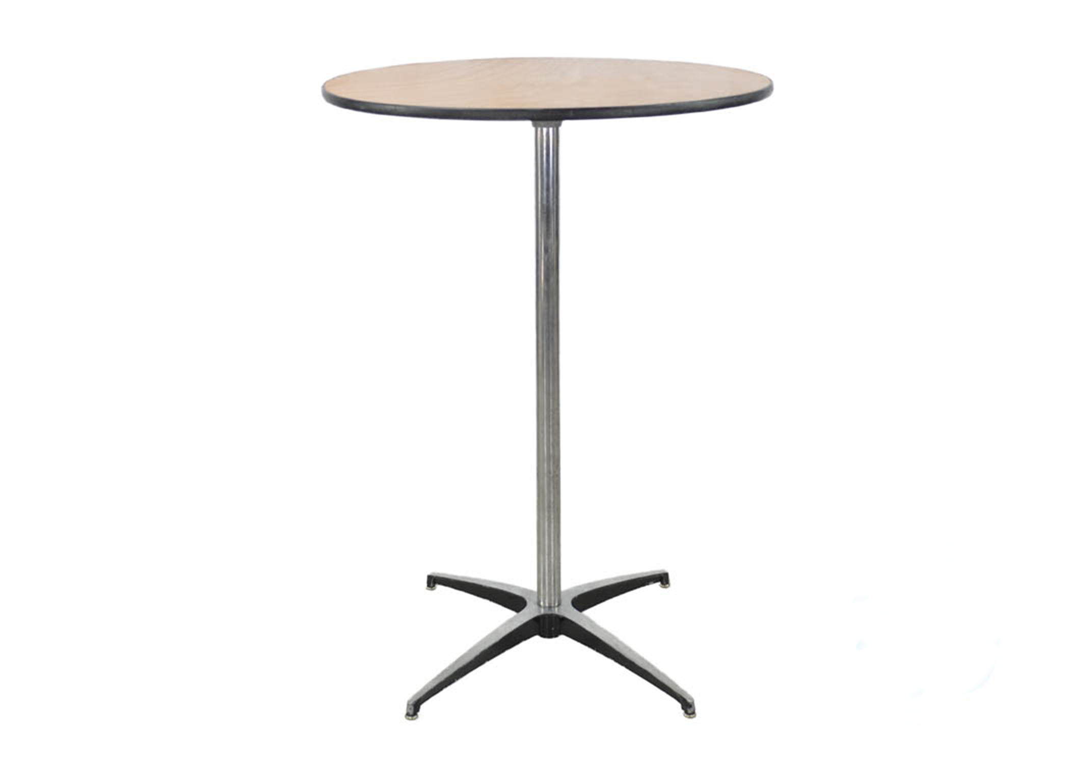 30%22 Cocktail Table