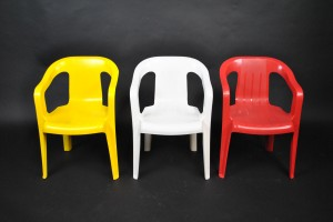 Kids-Chairs-for-rent