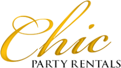 Best Party Rentals in O.C.